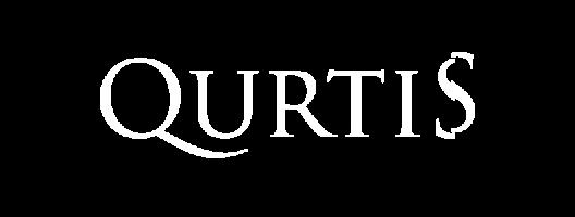 qurtis-logo